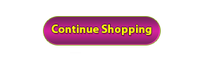 Continue Shopping